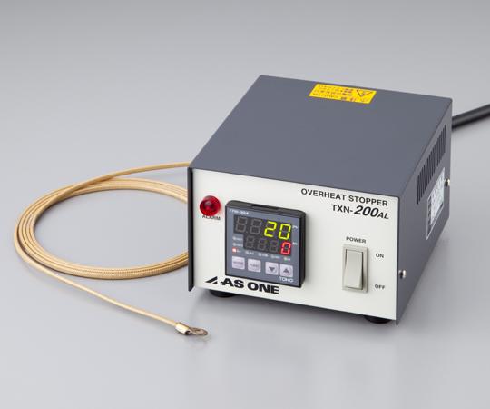 温度過昇防止器 TXN-200AL