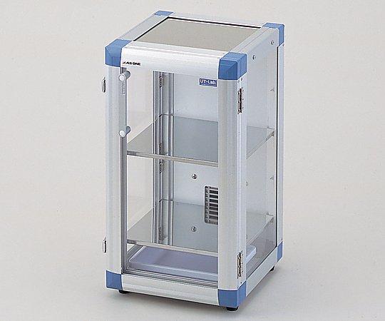 Auto Dry Desiccator UT - Preliminary Shelves UT-