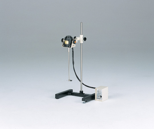 [Discontinued]Simplified Agitator Medium Type K-2RN