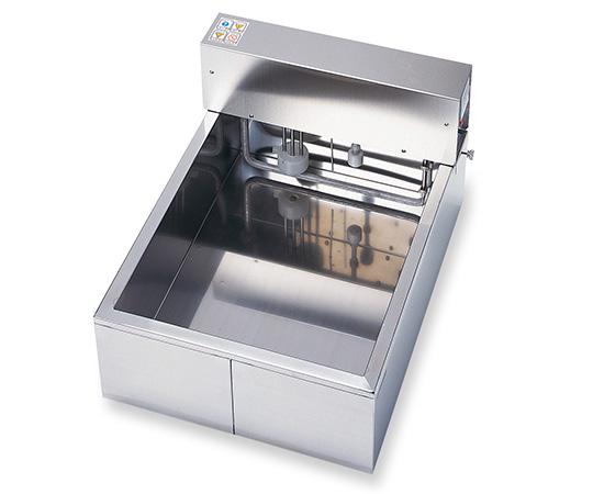 エコノミー恒温水槽デジタルタイプED-2