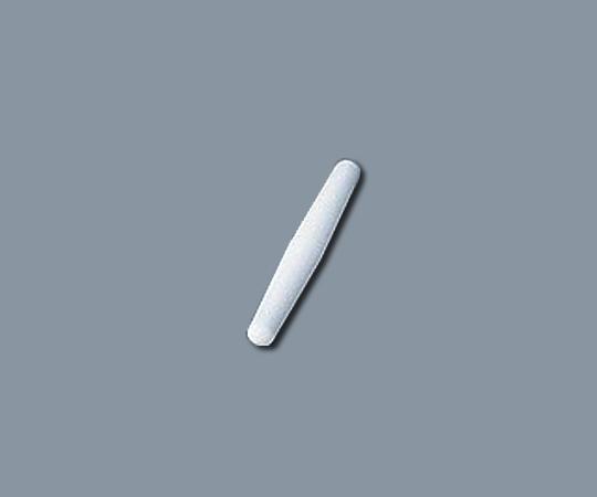 回転子(PTFE樹脂製)10×φ4mm