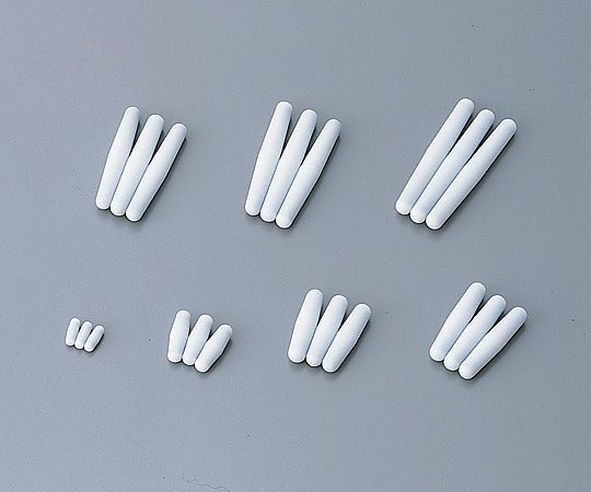 回転子(PTFE樹脂製)
