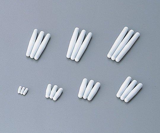 回転子(PTFE樹脂製)15×φ5mm