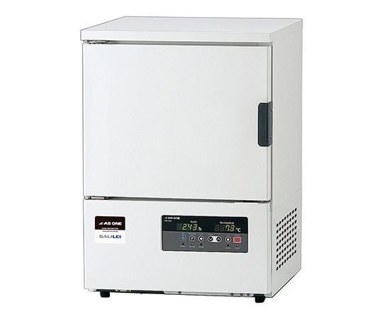 Cool Incubator KMH-050