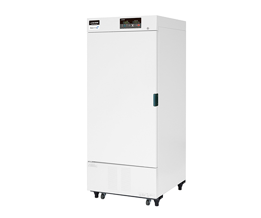 Cool Incubator 130L With Pre-Shipment Inspection Certificate and others