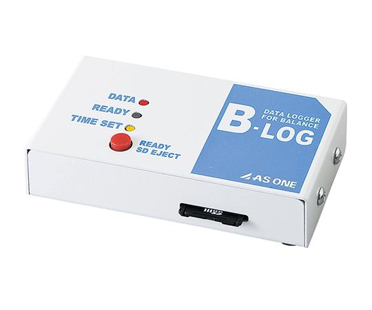 電子天秤用 データロガー B-LOG-01