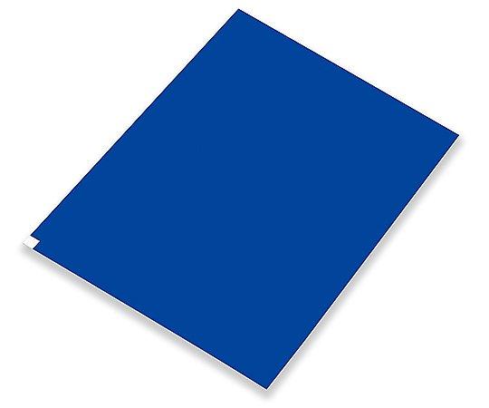 アズピュアクリーンマット (強粘着タイプ) 青 600×900 10シート 6090