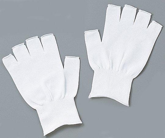 アズピュアインナー手袋