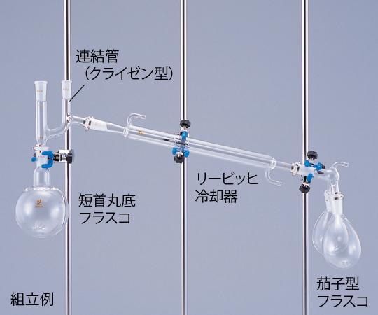 常圧蒸留装置