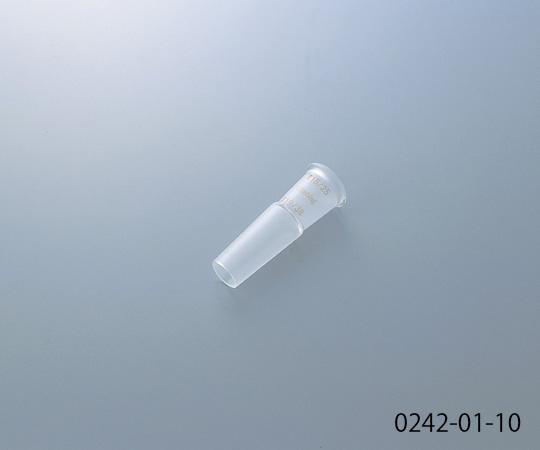 共通摺合縮小アダプター