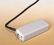 Electric Moisture Meter Probe TG-PA