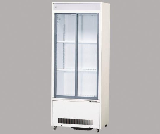 [Discontinued]Refrigerated Showcase MUS-84XE
