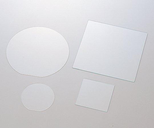 ダミーガラス基板