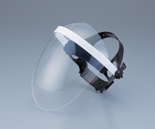 保護面 520R-N4