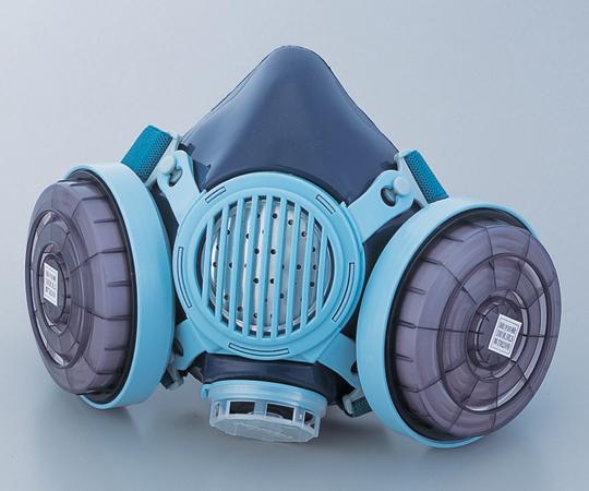 [Discontinued]Dustproof Mask 7191 DK-03 7191DK-03