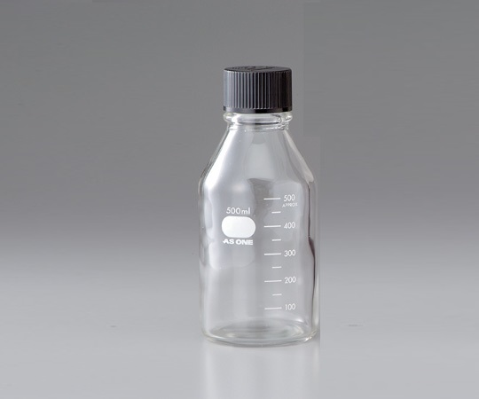 [取扱停止]アイボトル 白 100mL