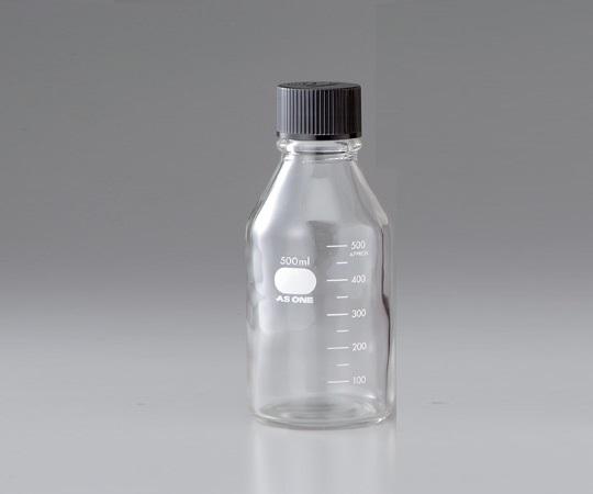 [取扱停止]アイボトル 白 300mL