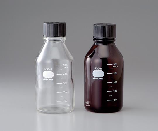 [取扱停止]アイボトル 白 500mL