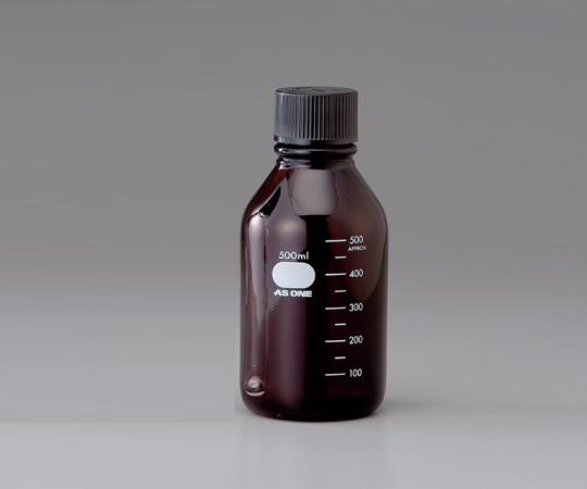 [取扱停止]アイボトル 茶 50mL