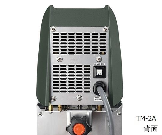 サーマックス TM-2A(出荷前点検検査書付き) ウォーターバス