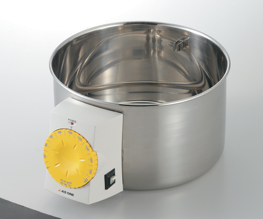 【Global Model】 EC Oil Bath 220V±10% EOK-200