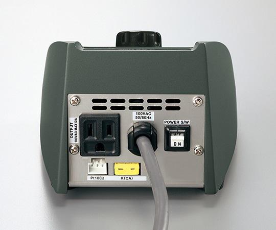 デジタル温度調節器 TC-2000A