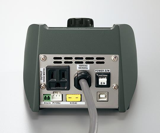 デジタル温度調節器 TC-1000A