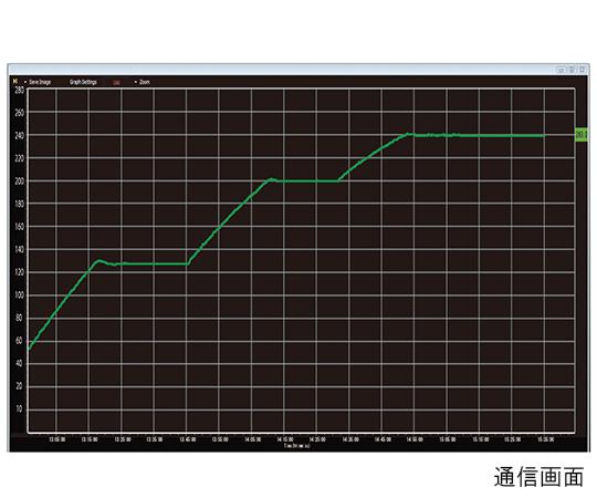 ホットプレート (NINOS) NA-3HA 350℃ 400×300mm