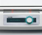 【Global Model】 Hot Plate (NINOS) 350℃ 170 x 170mm 220V±10% NAK-1K