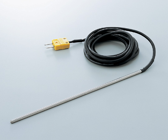 外部温度センサー(Kタイプ)