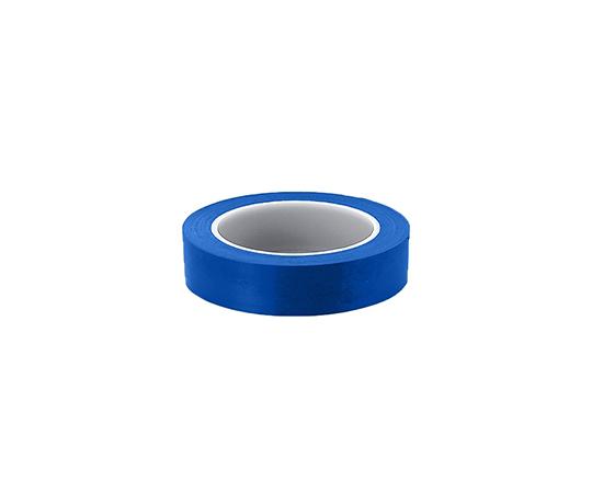 [取扱停止]アズピュアラインテープ 12mm×33m 青