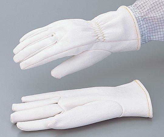 アズピュア耐熱切創保護手袋