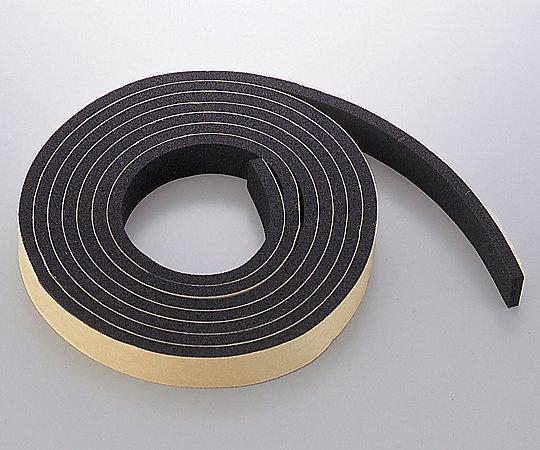 防水すきまテープ(テープパッキン) ハードタイプ 15mm×4.5mm×2m 10本入 E0070