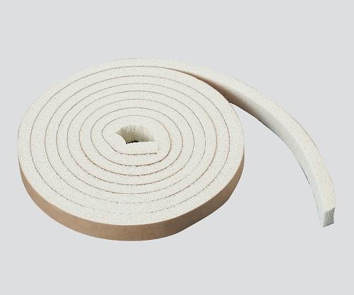 [取扱停止]防水すきまテープ(テープパッキン) ソフトタイプ 8mm×12mm×2m 10本入 E0321