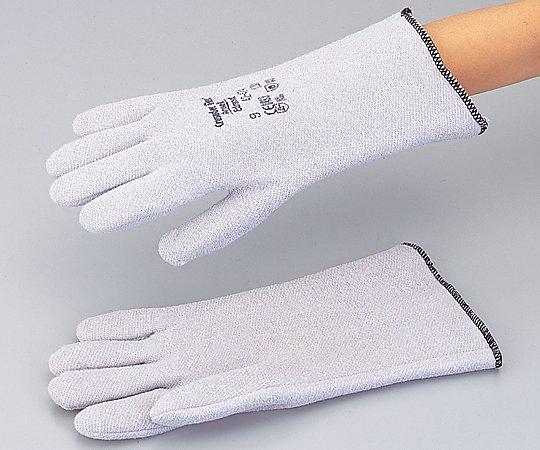 耐熱用手袋 ロング 330mm