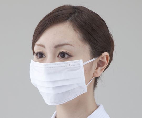 [Discontinued]3Ply Mask XUNJ-M-FE-3