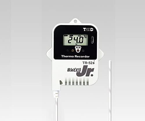 Temperature Recorder (Ondotori Jr.) Internal...  Others