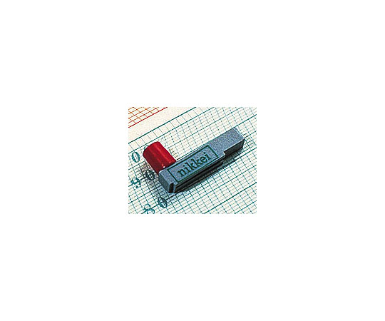 Thermo-Hygro Recording Cartridge Pen 990077 Purple...  Others