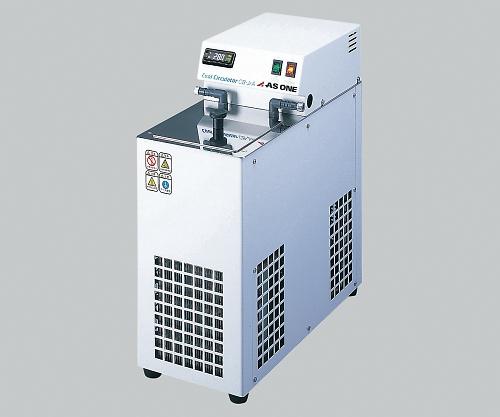 卓上型小型低温恒温水槽CB-Jr.A