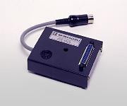 インターフェース IFB-102A RS232C インターフェースIFB-102A