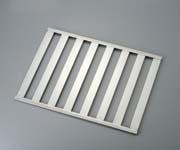 送風定温乾燥器堅牢タイプ用 予備棚板 FC-2000