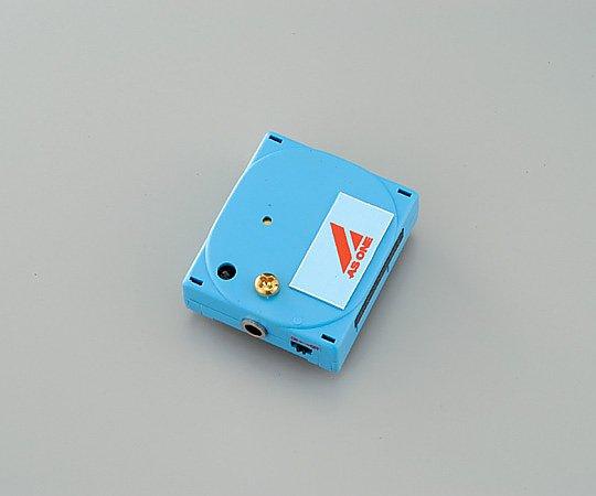 リストストラップテスター MTL-70TA