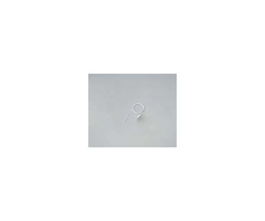 温度センサ フッ素樹脂被Φ2.2mm TR-5106