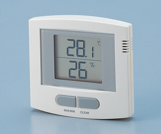 Neo Thermo-Hygrometer 510H