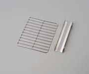 小型インキュベーター IC-150MA用棚板・棚板受付き 専用棚板