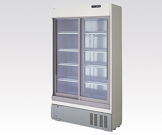 [Discontinued]Medicinal Refrigerated Showcase Fms-501G 900 x 650...  Others