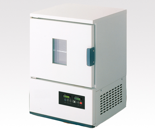 低温インキュベーター