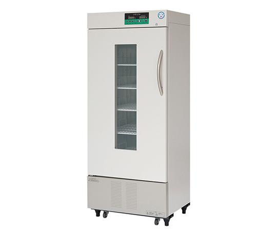 低温インキュベーター FMUシリーズ