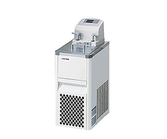 低温恒温水槽 -30~+80 180W