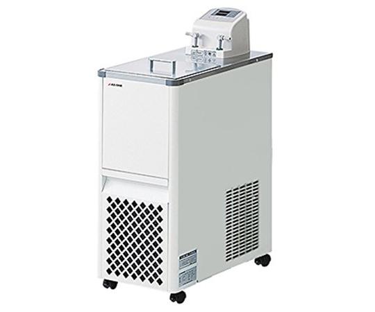 低温恒温水槽 -30~+80 440W 出荷前点検検査書付き